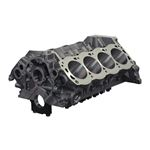 31365295 Small Block Ford SHP Engine Block 9.200""