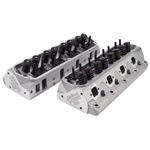 5025 Small Block Ford 170cc E-STREET Cylinder Head