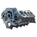 31385195 Small Block Ford Iron Eagle Engine Block