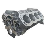 "Dart 31384296 Small Block Ford Iron Eagle Pro Engine Block 9.200"" Deck, 4.125"" Bore, Each"