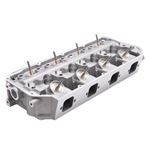 The new Edelbrock #61189 Victor Jr. Cylinder Heads are designed for high output 650+ hp Chrysler 426