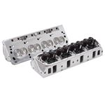 5023 Small Block Ford 170cc E-STREET Cylinder Head