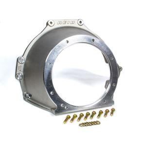 Ford SFI Bellhousings Products