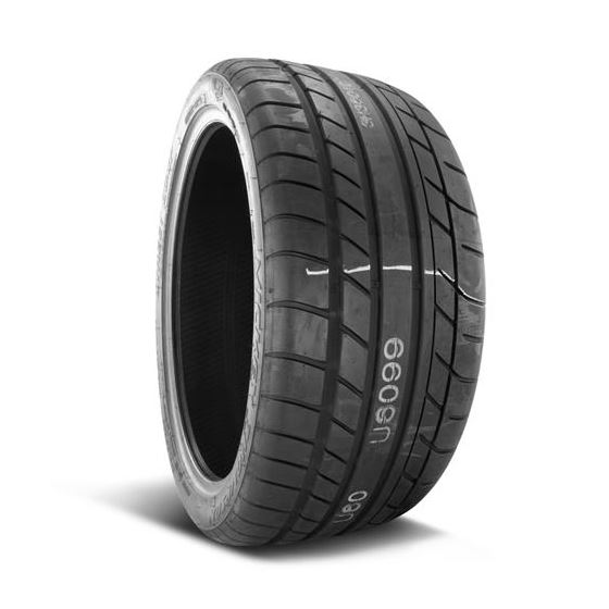 Mickey Thompson 6228 Street Comp Ultra High Performance 305/35R20 20.0 in. Rim Dia 28.4 in.