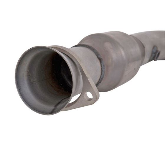 BBK 1796 2005-2008 Dodge Challenger/Charger 5.7L Hemi, Mid Pipe W/Catalytic Converters