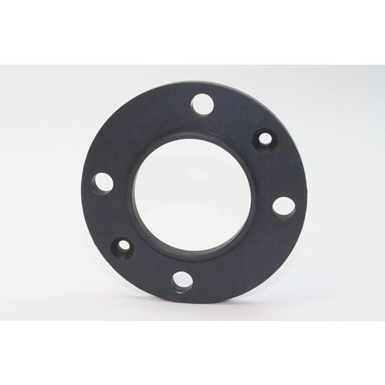 """2381006 Small Block Ford 0.35"""" Pulley Spacer"""