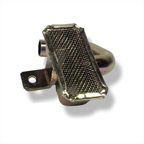 Big End Performance 43016 Oil Pickup Big Block Chevy for Use with Street/Strip Pan 43011