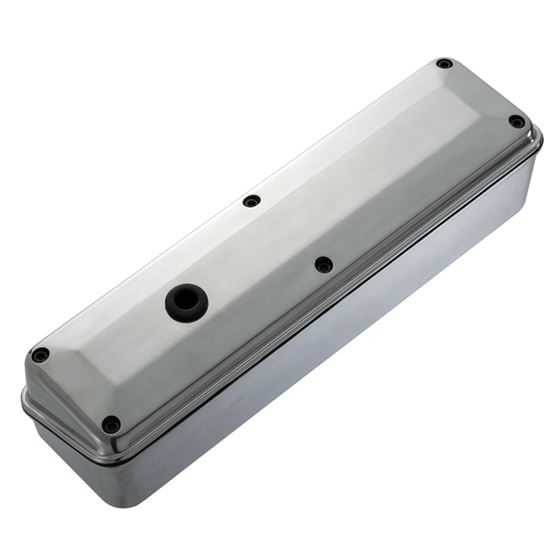 141-915 Engine Valve Cover 2 Piece Tall Style Die