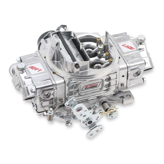 QuickFuel HR-750 750 CFM HR-Series Carburetor