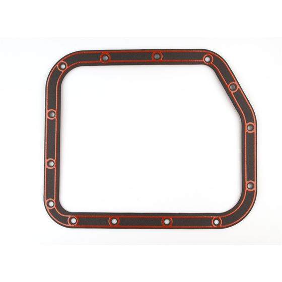 3 Speed Auto TF999 Transmission Pan Gasket LubeLoc
