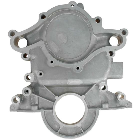 Allstar Performance ALL90015 Timing Cover SBF