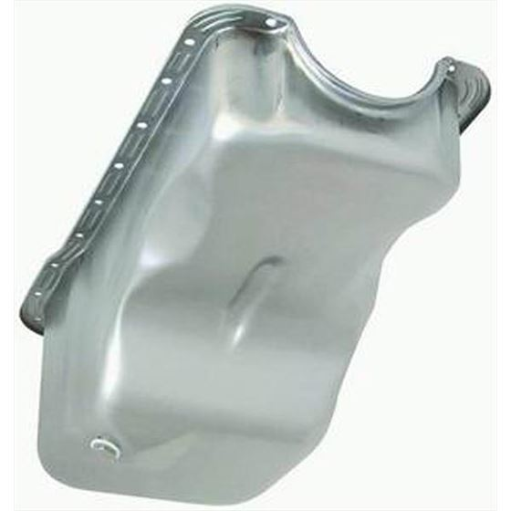 Big End Performance 43040 OEM Replacment Oil Pan