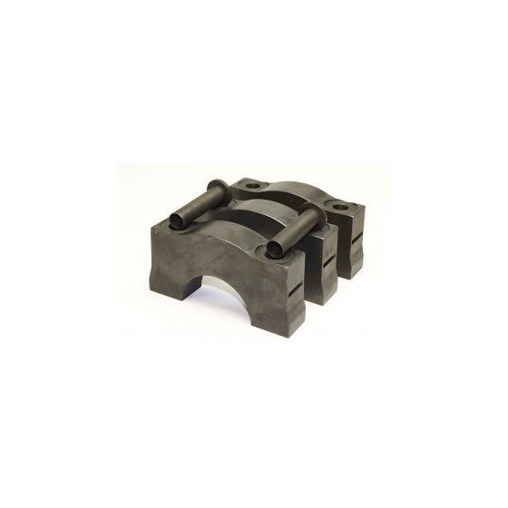 1730201 Small Block Ford 302 1968-1995, 2 Bolt Rep