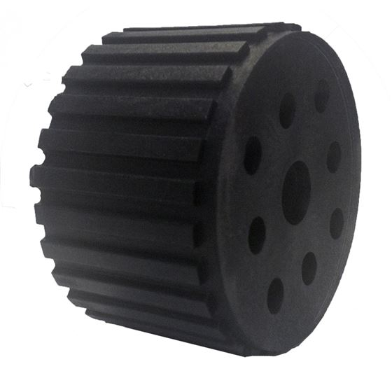 66223 Water Pump Pulley Replacement Pulley For Ele