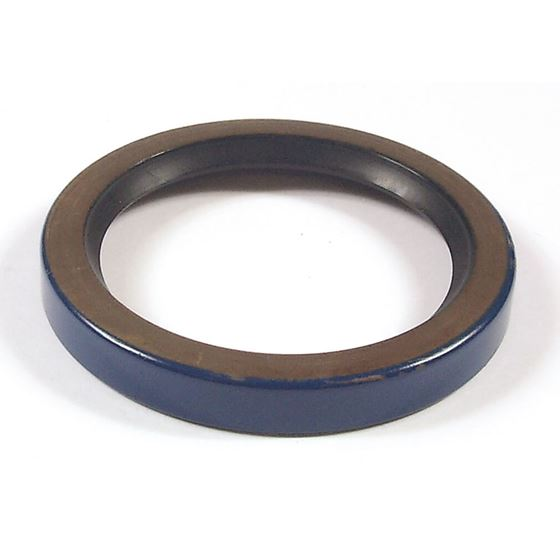 Mr Gasket 17 1965-1990 Big Block Chevy Timing Cover Seal