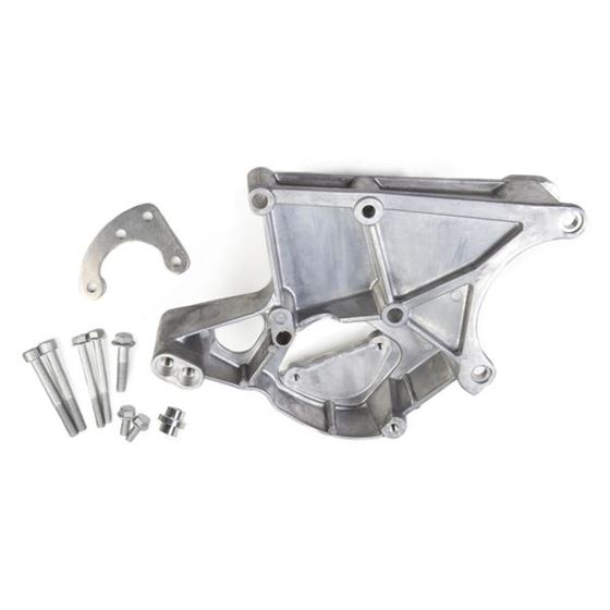 Holley 20-135 LS ACCESSORY DRIVE BRACKET DRIVER