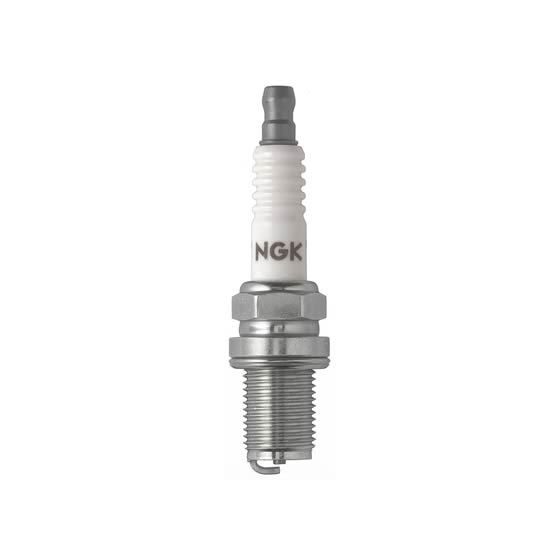 NGK R5671A-7 Racing Spark Plugs