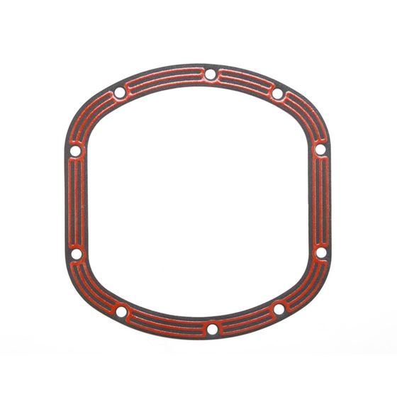 Dana 30 Differential Cover Gasket LubeLocker