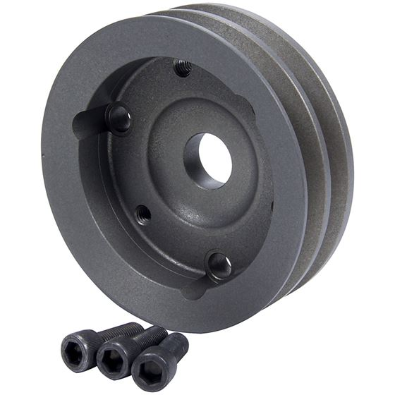ALL31094 1:1 Crank Pulley