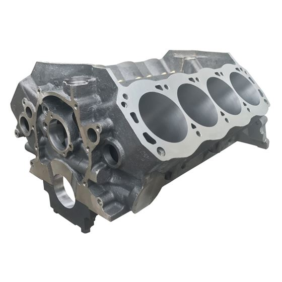 31384286 Small Block Ford Iron Eagle Pro Engine Bl