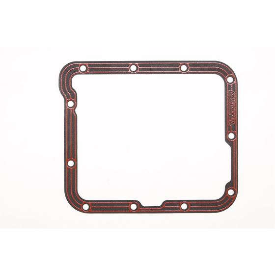 Ford C4 Transmission Pan Gasket LubeLocker