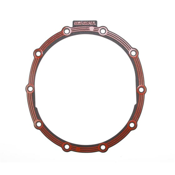 LubeLocker LLR-C900 Ford Competition 9 inch Differential Cover Gasket LubeLocker