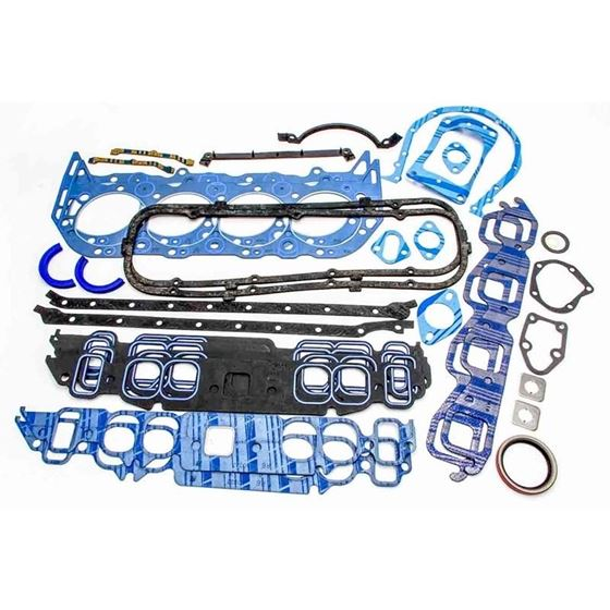 Fel-Pro 260-3015 Big Block Chevy Competition Series Full Gasket Set