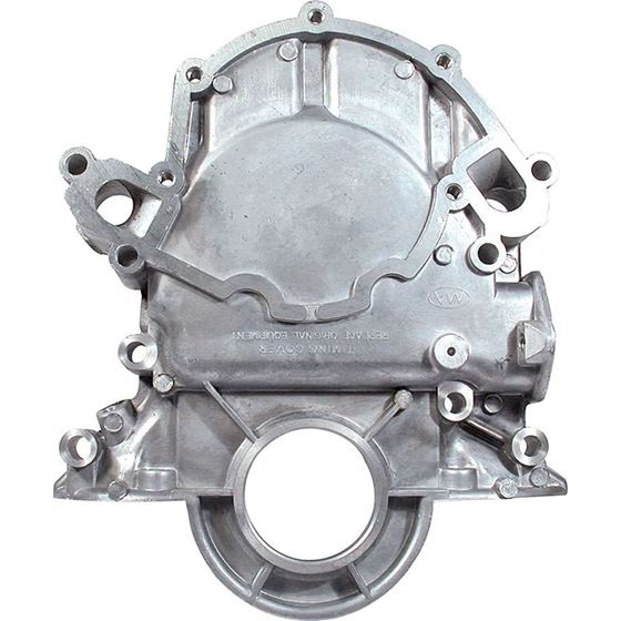 ALL90014 Timing Cover SBF