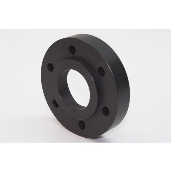 PRW 2381013 Hemi Pulley Spacer (use with 2342640 or 2442640)