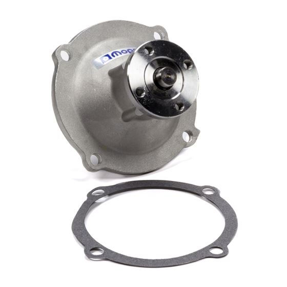 Proform 440-452 Big Block Mopar Mechanical Water Pump