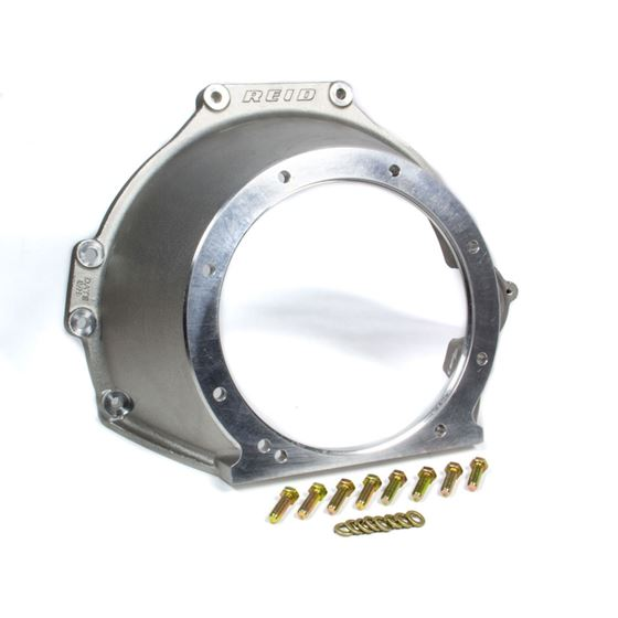 BH050 Modular/Coyote Ford Bellhousing to Reid Raci