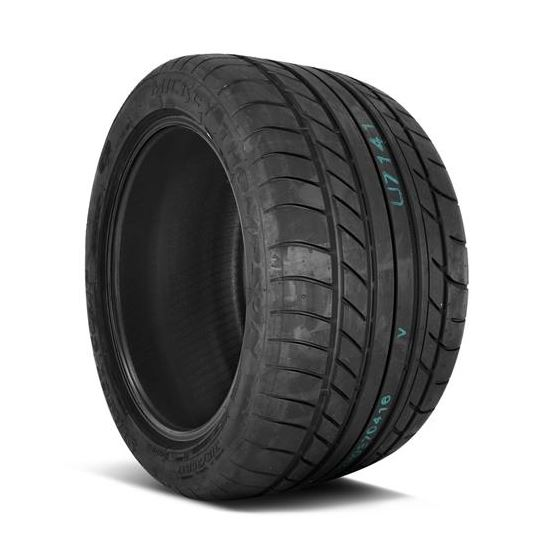 Mickey Thompson 6278 Street Comp Ultra High Performance 315/35R17 17.0 in. Rim Dia 25.7 in.