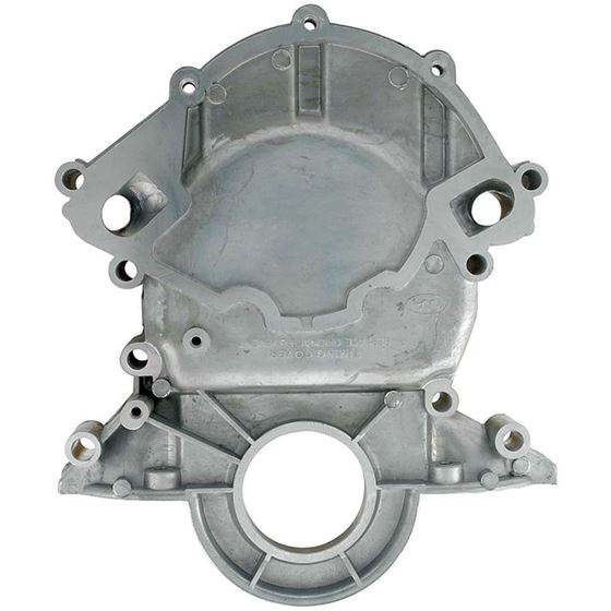 Allstar Performance ALL90018 Timing Cover SBF