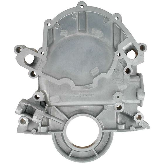 ALL90016 Timing Cover SBF